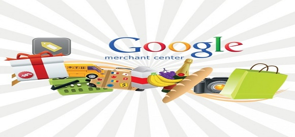 google-merchant-center-google-shopping