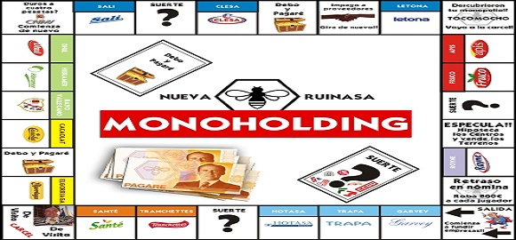 NUEVA RUINASA-MONOHOLDING(2)_1