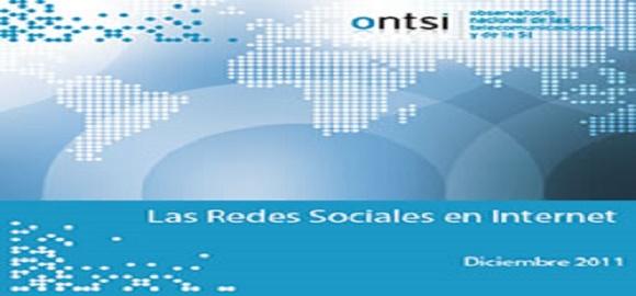 EstudioRedesSociales_ONTSI