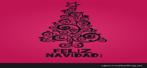 NAVIDAD-121