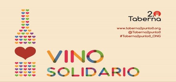 vinos-solidarios