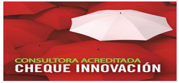 consultora-cheque-innovacion