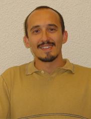 Rafael Araque