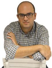 Fran Borrego