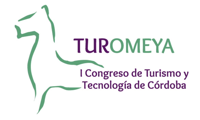 turomeya