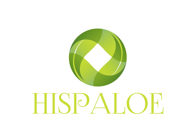 hispaloe