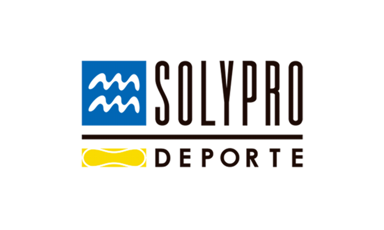 solypro